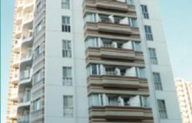 3DK {building type} in Senriyama takezono - Suita-shi