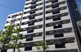 文京區白山(2〜5丁目)-1DK公寓大廈
