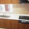 3LDK Apartment to Buy in Tokorozawa-shi Kitchen