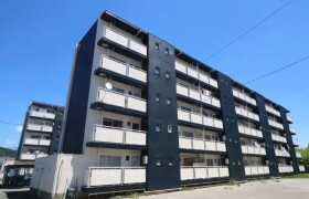 加西市北条町北条-2K公寓大厦