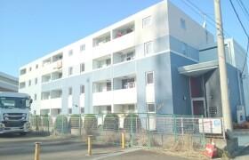 横浜市都筑区川向町-1LDK公寓大厦