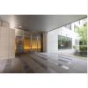 2LDK Apartment to Rent in Shinjuku-ku Building Entrance