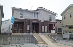 1K Apartment in Sanada - Hiratsuka-shi