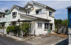 Whole Building {building type} in Itaga - Kanuma-shi