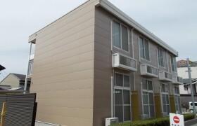 1K Apartment in Mitejima - Osaka-shi Nishiyodogawa-ku