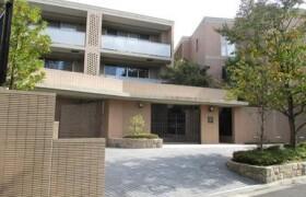 2LDK Apartment in Yamatecho - Yokohama-shi Naka-ku