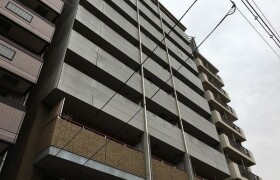 大阪市西区 本田 2DK マンション