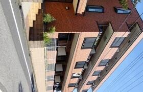 1K Apartment in Ohanajaya - Katsushika-ku