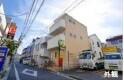 1R {building type} in Waseda tsurumakicho - Shinjuku-ku