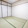 2LDK Apartment to Buy in Kyoto-shi Nakagyo-ku Japanese Room