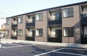 1LDK Apartment in Maekamicho - Kawaguchi-shi