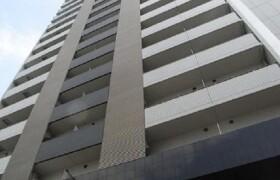 名古屋市中区 - 丸の内 公寓 1LDK