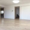 3LDK Apartment to Rent in Shinagawa-ku Bedroom