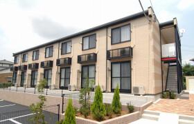 1K Apartment in Hongo - Toride-shi