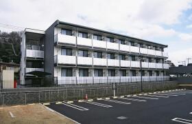1K Apartment in Katahira - Kawasaki-shi Asao-ku