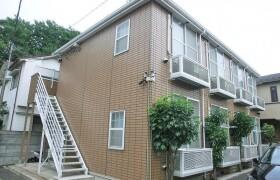 1K Mansion in Shimoma - Setagaya-ku