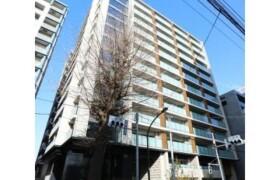 2LDK Mansion in Arakicho - Shinjuku-ku