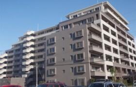 3LDK Mansion in Maebara nishi - Funabashi-shi