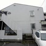 2SDK Apartment