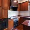 5SLDK House to Buy in Chiba-shi Midori-ku Kitchen