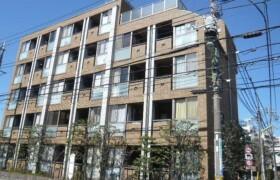 1DK Apartment in Minamikarasuyama - Setagaya-ku