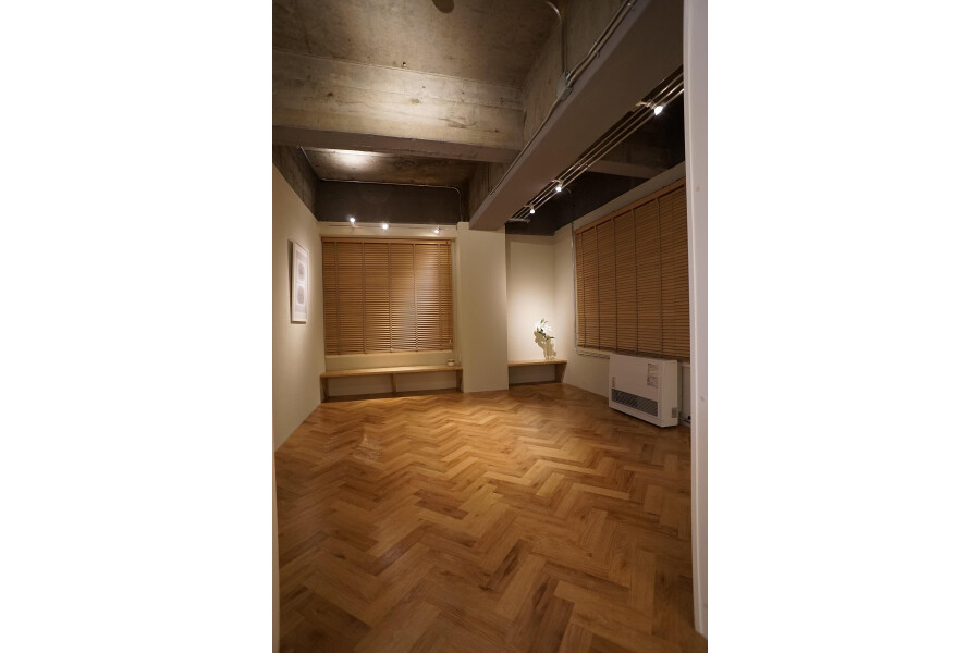 1LDK Apartment to Buy in Sapporo-shi Chuo-ku Outside Space