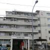 在横浜市港北区内租赁1R 公寓大厦 的 户外