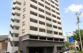 1LDK Apartment in Sekijomachi - Fukuoka-shi Hakata-ku