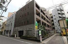1DK Mansion in Kudamminami - Chiyoda-ku