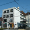 1R Apartment to Buy in Tama-shi Exterior