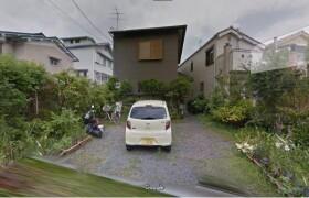 5LDK House in Arashiyama kamikaidocho - Kyoto-shi Nishikyo-ku