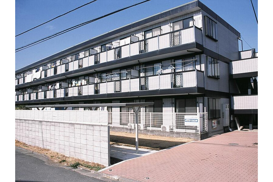 Tokyo Apartment Rent Monthly