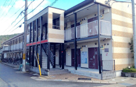 1K Apartment in Sonobecho kizakimachi - Nantan-shi