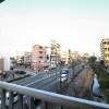 2LDK Apartment to Buy in Osaka-shi Sumiyoshi-ku View / Scenery