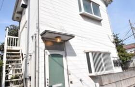 1R Apartment in Samugawacho - Chiba-shi Chuo-ku