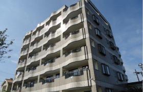 2LDK Apartment in Tsurugaminehoncho - Yokohama-shi Asahi-ku