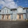 2LDK Apartment to Rent in Saitama-shi Iwatsuki-ku Lobby