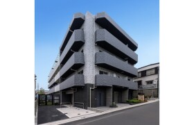 練馬区 錦 2LDK {building type}