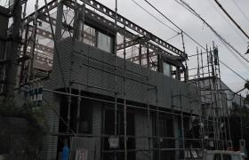 1DK Mansion in Tsurumaki - Setagaya-ku