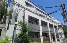 1R Mansion in Koenjiminami - Suginami-ku