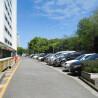 3DK Apartment to Rent in Shinagawa-ku Exterior