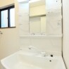 2SLDK House to Rent in Nerima-ku Washroom