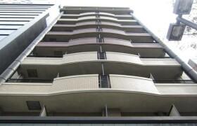 1K Apartment in Taihakumachi - Fukuoka-shi Hakata-ku