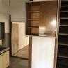 3K House to Buy in Wako-shi Kitchen