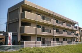 2LDK Apartment in Nishikubo - Chigasaki-shi