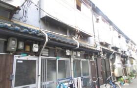 大阪市港区磯路-楼房(整栋){building type}