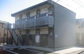 1K Apartment in Nakacho - Koganei-shi