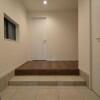 3LDK House to Buy in Osaka-shi Higashisumiyoshi-ku Entrance