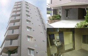 1K Apartment in Suido - Bunkyo-ku