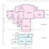 10SDK House to Buy in Yokohama-shi Naka-ku Interior